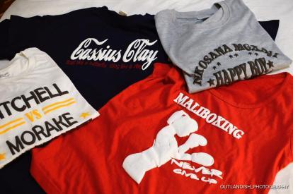Tshirt R180.00   Hoodie R380.00   Shipping R99.00