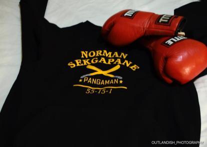 Tshirt R180.00 | Hoodie R380.00 | Shipping R99.00