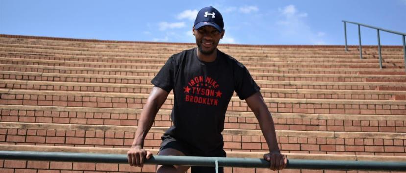 Tshirt R180.00   Shipping R99.00